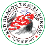 Red Dragon Travel Bureau